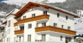 3. Bild / Haus zur Schönen Aussicht