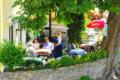 3. Bild / Hotel Restaurant Schlossgasthof Artstetten