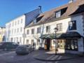 1. Bild / Gasthof Hirsch GmbH Fleischerei und Hotel