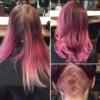 1. Bild / Hairfanatics