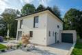 2. Bild / FAV Massivhaus GmbH