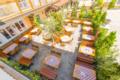 2. Bild / Hotel & Restaurant ELIA