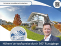 2. Bild / Kostner Immobilien GmbH