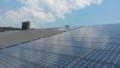 3. Bild / Elektrotechnik Tantscher Harald Photovoltaik Tantscher GmbH