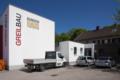 1. Bild / Greil Bau GmbH