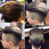 3. Bild / Hairfanatics