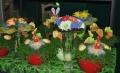 3. Bild / Blumen Just