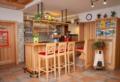 3. Bild / Gasthaus Pranzl  Kleinschönleiten