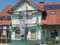 1. Bild / Malerei Fischer GmbH