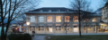 3. Bild / Residenz Wohnbau GmbH