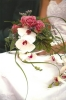 1. Bild / Blütenzauber  Inh. Claudia Auer