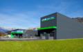 1. Bild / Reifen Team West GmbH
