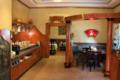 2. Bild / China-Restaurant IMPERIUM  Nudelbox GmbH