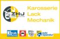 2. Bild / ZHJ Fahrzeugtechnik  Handels und Dienstleistungs GmbH