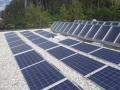 3. Bild / JM Montagen von Solar & PV-Anlagen  Josef Mitterweissacher
