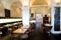 2. Bild / MQ Daily  Cafe Restaurant