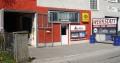 1. Bild / DELTA  Autoglas & Service GmbH