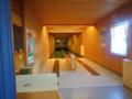 2. Bild / Schwingsi's Sportcafe