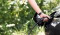 3. Bild / NEXT LEVEL ENERGY GmbH