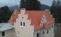 1. Bild / Dach + Wand Spenglerei  Schmedler GmbH