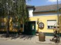 1. Bild / Heuriger Zur alten Kellertür