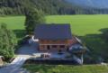 2. Bild / KEIM BAUSERVICE GmbH