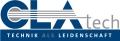 3. Bild / CLA TECH  Maschinen- und Fertigungstechnik GmbH
