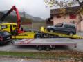 3. Bild / Autohandel und Abschleppdienst Vinko OG