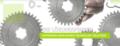 1. Bild / Siedl Networks GmbH