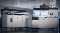 1. Bild / dreiDP GmbH