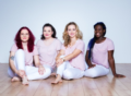 1. Bild / Institut Andrea Eiler  Körper - Schönheit - Ernährung