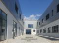 1. Bild / GER4TECH Metall GmbH