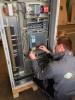 1. Bild / GIS Industrieautomation GmbH
