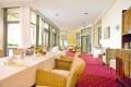2. Bild / Hotel Turmhof