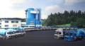 3. Bild / AsphaltRing Bau GmbH