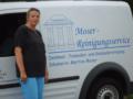 3. Bild / Moser - Reinigungsservice  Martina Moser