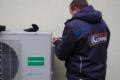 3. Bild / Kälte Klonner GmbH
