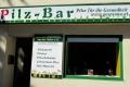 1. Bild / Pilz - Bar Oberndorf  Gesundheitsprodukte aus der Natur e.U.