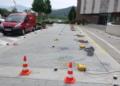 3. Bild / Texplor Austria GmbH  Technisches Büro für Geophysik