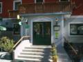 1. Bild / Gasthaus zum Hochschwab