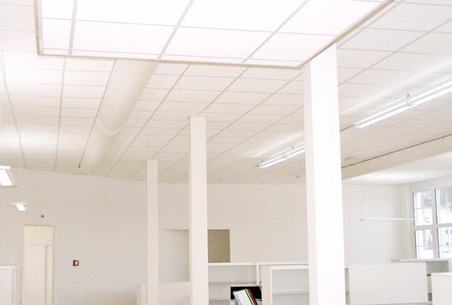 trockenbau scheffknecht gmbh lustenau vorarlberg. Black Bedroom Furniture Sets. Home Design Ideas