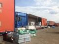 1. Bild / GOBLY-HEIGL Transport GmbH
