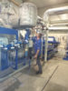 2. Bild / VTT Industrieservice GmbH