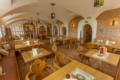 3. Bild / Hotel & Restaurant ELIA