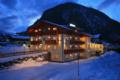 2. Bild / Hotel Brunner
