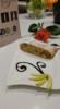 2. Bild / Arin Fastfood GmbH Café Bianco