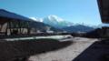 2. Bild / Kompostieranlage Spital am Pyhrn