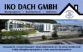 2. Bild / IKO DACH GMBH