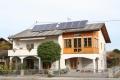 2. Bild / Kaufmann Energie & Gebäudetechnik GmbH