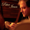 1. Bild / Atelier für Geigenbau  Peter Ivan